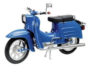simson-kr-51-1-swallow-diecast-model-motorcycle-schuco-06641-p